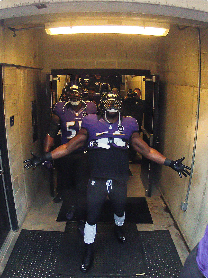 Ray Lewis Final Home Game.jpg